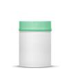 Айкън 10 КС - широкоспектърен инсектицид